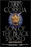 Son of The Black Sword