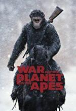 Movie-War-for-the-planet-of-the-apes.jpg