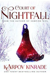 Court of Nightfall