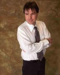 Gary Starta