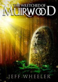 Book-The-Wretched-of-Muirwood.jpg
