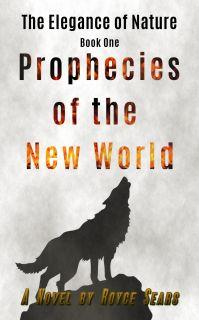 Prophecies of the New World
