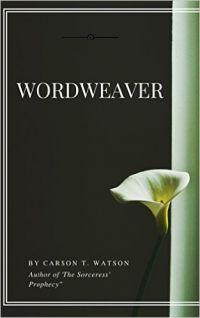 Book-Wordweaver.jpg