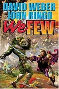 Book-We-Few.jpg