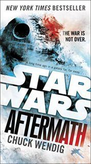Book-Star-Wars-Aftermath