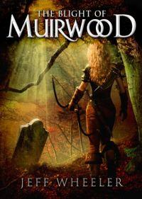 Book-The-Blight-of-Muirwood.jpg