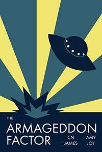 Book-The-Armageddon-Factor.JPG