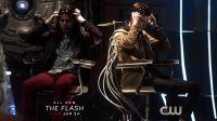 Flash is back on air January 24!