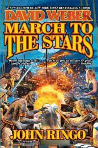 Book-March-to-the-stars.jpeg